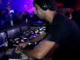 Guy J  & Steve Lawler - Santiago Beats - 06 y 08 Octubre 2011