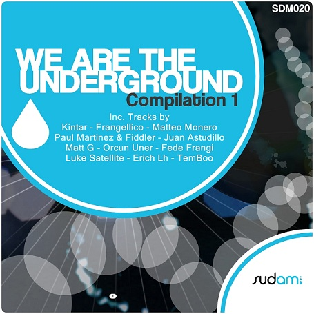 we_are_the_underground-min