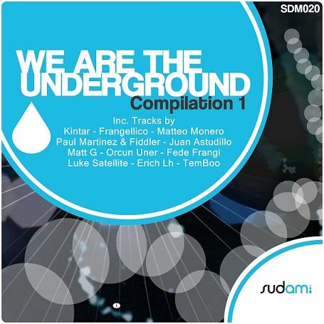 we_are_the_underground-min