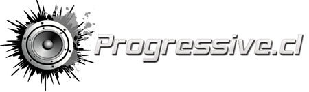 Progressive.cl