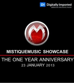 mistiquemusic_showcase-not
